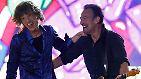 Immer weiter, weiter und weiter: Springsteens unglaubliche Karriere