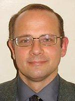 Andreas Umland arbeitet beim Institut für Euro-Atlantische Kooperation in Kiew.