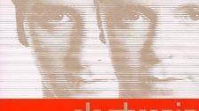 Von The Smiths bis zur Solokarriere: Die wichtigsten Alben von Johnny Marr