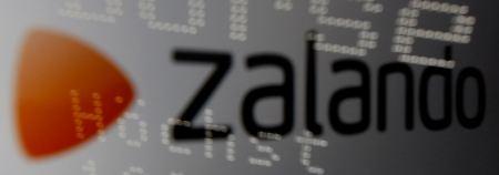 77%-Chance für Trader: Zalando vor Aufwärtswelle?