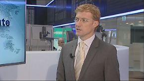 n-tv Zertifikate: Zalando, Rocket Internet - droht eine neue Internet-Blase?