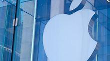 Noch in diesemMonat soll die neue iPad-Generation präsentiert werden. Foto:Daniel Bockwoldt