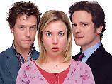 "Hugh Grant motzt übers Drehbuch: Ist ""Bridget Jones"" noch zu retten?"