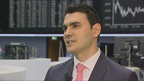 n-tv Zertifikate: Sind europäische Aktien jetzt wieder ein Kauf?