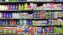Jeder zweite Händler verschwindet: Studie prophezeit Kahlschlag im Einzelhandel