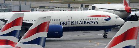 eDreams-Aktie stürzt ab: British Airways boykottiert Opodo-Mutter