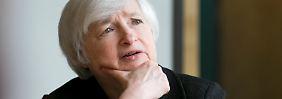 Das Ende ist nah: Die Fed-Banker und die falschen Signale