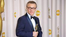 """""""Spürbar negative Auswirkungen"""": Schauspieler bangen um Filmförderung"""