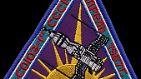 24. April 1967: Auch die erste bemannte Sojus-Mission endet tragisch. Der Start gelingt, doch schon kurz nach Erreichen der Umlaufbahn gibt es die ersten Probleme.