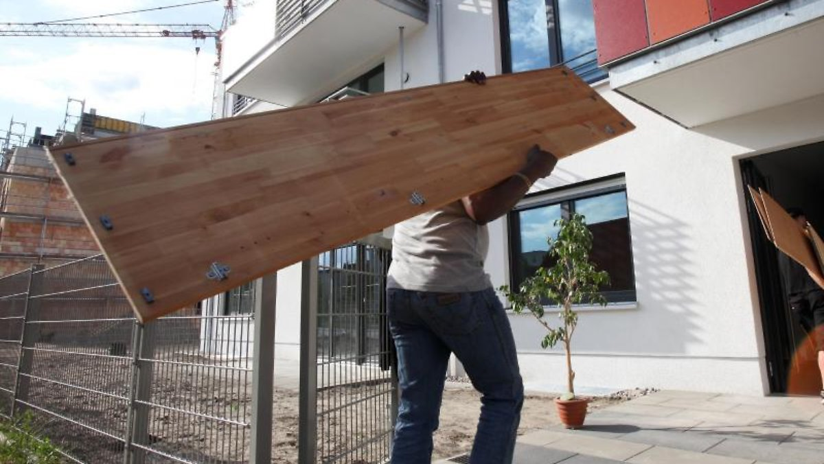 umzug f r den job finanzamt an kosten beteiligen n. Black Bedroom Furniture Sets. Home Design Ideas