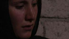 """""""Ich biete meine Pistole"""": IS verschachert Mädchen und Frauen als Sex-Sklavinnen"""