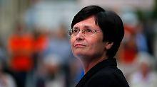 Machtkämpfe in Thüringen beginnen: Lieberknecht droht der Sturz