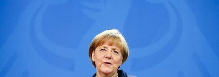 Auf einmal doch: CDU will kalte Progression abbauen