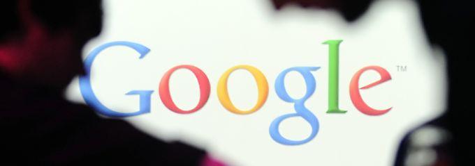 Google hat nach Ansicht der Parlamentarier zu viel Macht am Markt.