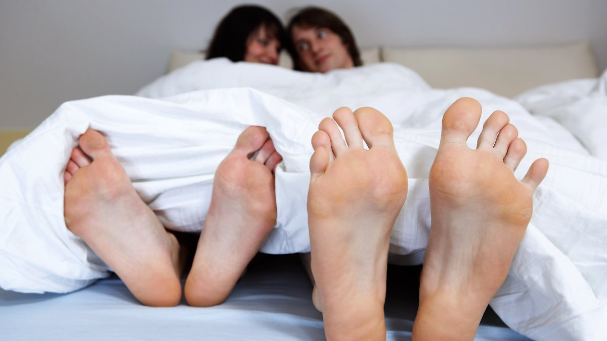 geschlechtsverkehr stellung geschlechtsverkehr ohne verhütung