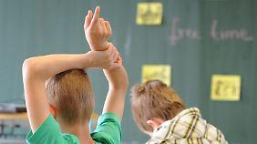 Keine Chancengleichheit: Schulsystem in Deutschland ist nicht gerecht