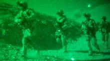 13 Jahre Kampf in Afghanistan: Hat sich der Isaf-Einsatz gelohnt?