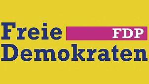 Themenseite: FDP