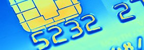 Als Alternative zur Ikea-Kundenkreditkarte kommen unter anderem normale Ratenkredite in Frage