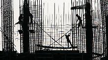 Das sind die neuen Tigerstaaten: Asean auf dem Weg zur Wirtschaftsmacht