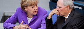 Altlasten aus dem Jahr 1942: Deutschland soll Athen Milliarden schulden
