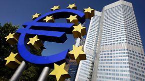 """""""Basel III"""": Banken bekommen strengere Regeln"""