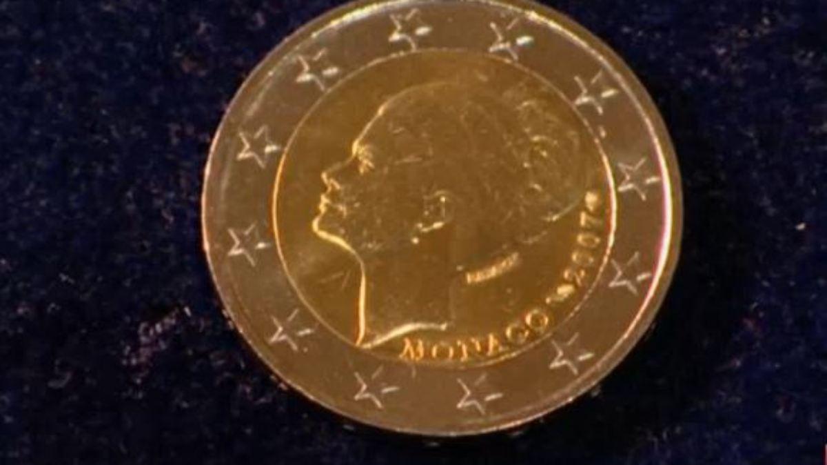 Fehlprägungen Stehen Hoch Im Kurs Was Euromünzen Wertvoll Macht N