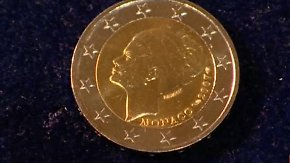 Fehlprägungen stehen hoch im Kurs: Was Euromünzen wertvoll macht