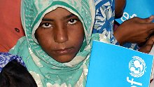 UNICEF bilanziert Millenniumsziel: Die soziale Kluft wächst