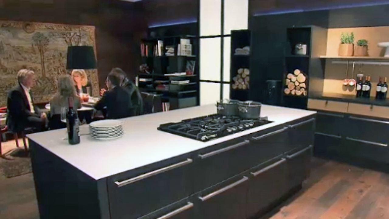 Wer überzeugt bei Preis und Design?: Die beliebteste Küchenmarke - n ...
