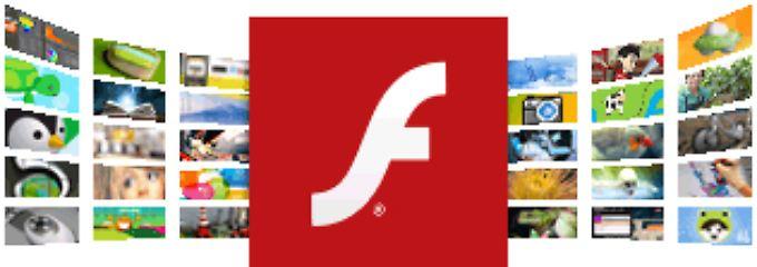 IE und Firefox betroffen: Gefährliche Lücke im Flash Player