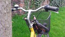 Radfahren unter Alkoholeinfluss: Neue Promillegrenze für Biker im Gespräch
