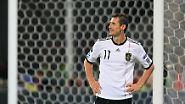 DFB-Elf in der Einzelkritik: Deutschland demonstriert Stärke