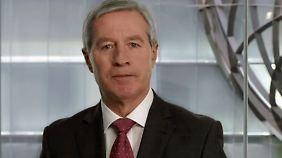 Deutliche Gewinnsteigerung: Deutsche Bank überrascht die Märkte