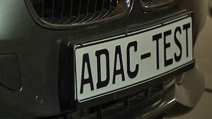 Von ADAC entdeckte Schwachstelle: BMW schließt IT-Sicherheitslücke bei ConnectedDrive