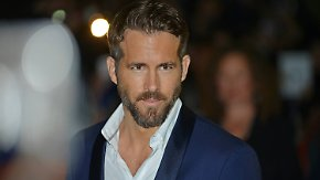 Promi-News des Tages: Ryan Reynolds würde Blake Lively für seine neue Nr.1 opfern