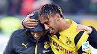 """Die Bundesliga in Wort und Witz: """"Das ist schlimmer als ein Eigentor"""""""