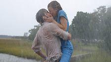 Kitschig, blutig, zum Verlieben: 15 Filme zum Valentinstag