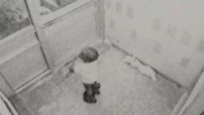 Bei minus 20 Grad in Toronto: Dreijähriger verlässt nachts das Haus und erfriert