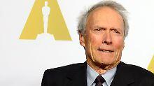 Clint Eastwood könnte sich mit dem ein oder anderen Diktator schon arrangieren.