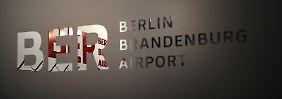 1000 Tage Nicht-Eröffnung: Neuer Korruptionsverdacht am BER