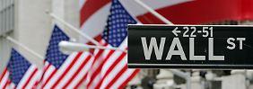 Nikkei schafft die Kehrtwende: Dax zögert vor Ifo-Index
