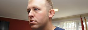 Polizist wird nicht angeklagt: Schüsse von Ferguson bleiben ungesühnt