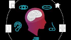 Kognitives Computing ist Qualcomms heißes Eisen.
