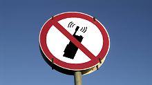 Strahlendes Smartphone?: Der SAR-Wert und der persönliche Schutz