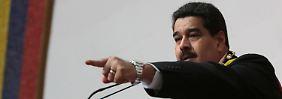 Venezuelas Hoffnungsträger: Vorverkauf für Kryptowährung Petro startet