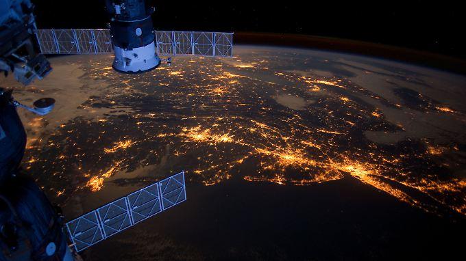 Russlanddeutsche: Die russische Sicht auf die Welt ist