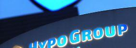 Ungemach aus Österreich: Nimmt Bad Bank Finanzsektor in Würgegriff?