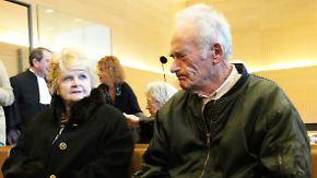 250 Werke in der Garage gelagert: Urteil im Picasso-Prozess erwartet