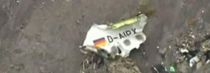 Lehren aus Germanwings-Absturz: Bundesregierung will Sicherheit im Flugverkehr erhöhen